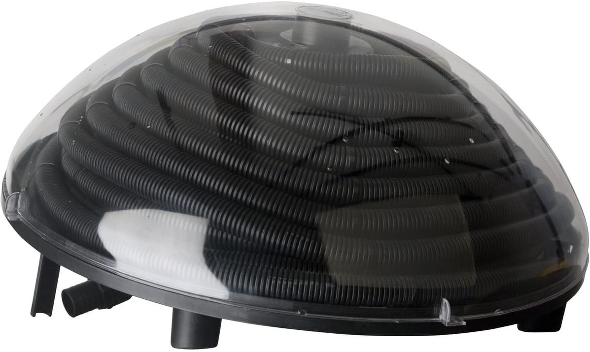 Gre Pool-Solarheizung (90230)