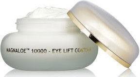 Canarias Magnaloe 10000 Eye Contour Cream (50ml)