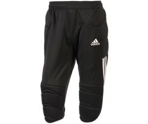 adidas Tierro 13 Goalkeeper 34 Pant, Pantaloni Sportivi