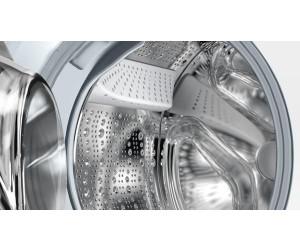Waschmaschinen Haushaltsgeräte SIEMENS WM14W5FCB iQ700 Waschmaschine 9.0 kg, 1361 U/Min., A+++