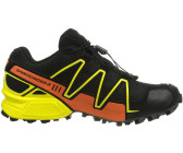 Salomon Speedcross 3 Gtx Nere