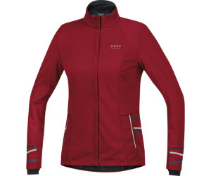 Gore Mythos 2.0 Windstopper Soft Shell Lady Jacke (JWSMYL
