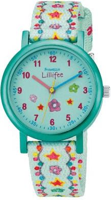 Prinzessin Lillifee PLFU/12