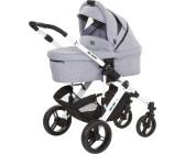 Abc Design Kinderwagen Preisvergleich Günstig Bei Idealo Kaufen