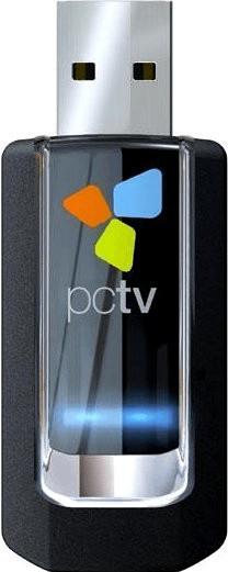 PCTV NanoStick Classic SE