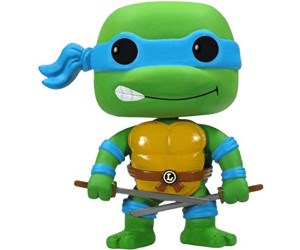 Funko Pop! TV: Teenage Mutant Ninja Turtles