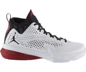 promo code 93ab9 4f60e Nike Jordan Flight Time 14.5