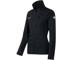 Mammut jacke damen winter
