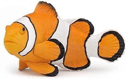 Papo Clownfisch (56023)