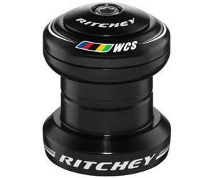 Fahrradteile & -komponenten Steuersatz Ritchey Logic 1 Zoll Ahead