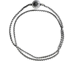 thomas sabo 45 cm karma beads kette kk0002 001 12 l45 ab. Black Bedroom Furniture Sets. Home Design Ideas