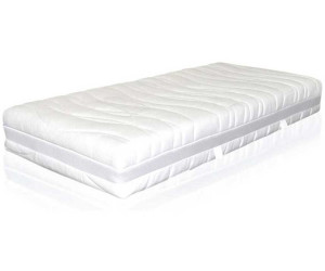 Matratzen Perfekt Vital Premium 90x200 cm