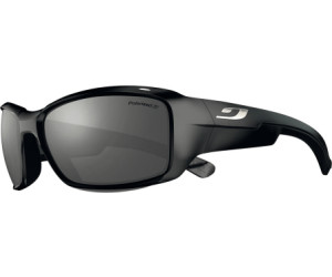 Julbo Whoops J4009012 Sonnenbrille Sportbrille T0acQKU