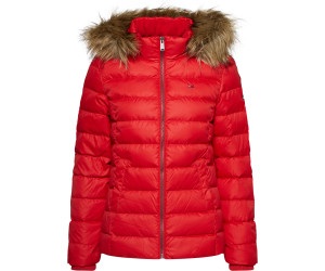 2da8bffc169a Tommy Hilfiger TJW Essential Hooded Down Jacket (DW0DW04711) au ...