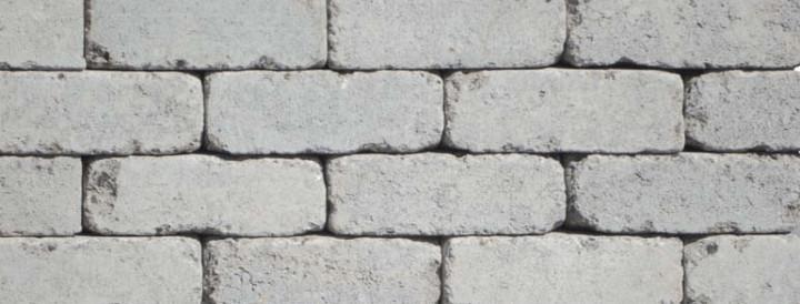 Mauersteine Antik Diephaus ~ Wohndesign Ideen