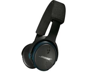 casque bluetooth soundlink