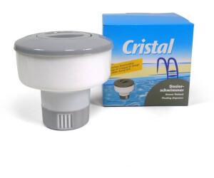 Cristal Dosierschwimmer