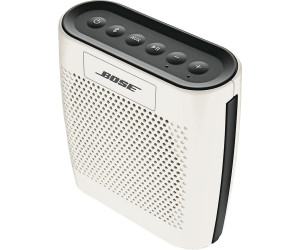bose bluetooth speakers price. bose bluetooth speakers price