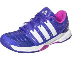 Adidas Court Stabil 11 W ab 44,79 ?   Preisvergleich bei