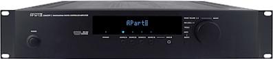 Image of Apart Audio CONCEPT 1T