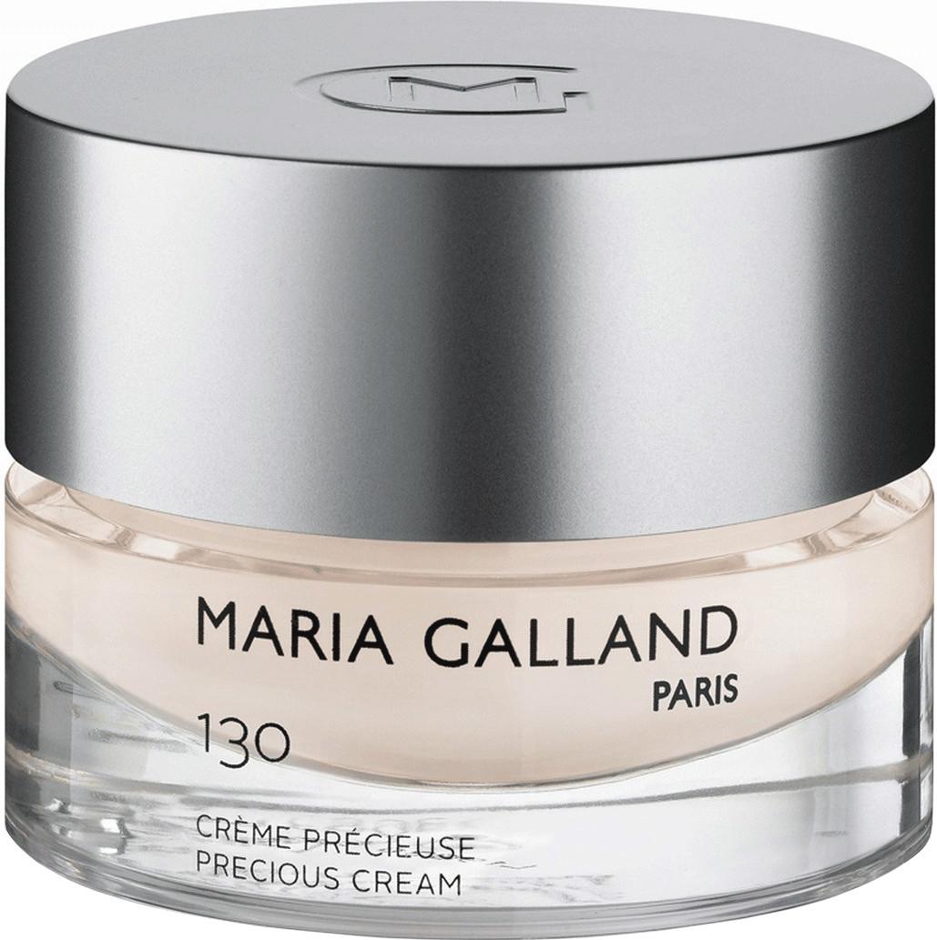 Maria Galland 130 Crème Précieuse (50 ml)