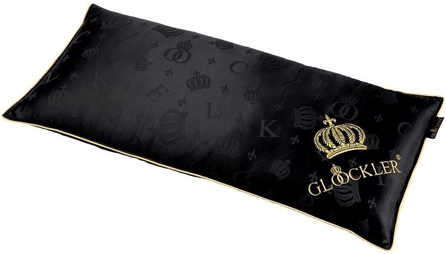 Glööckler Kopfkissen 40x80cm