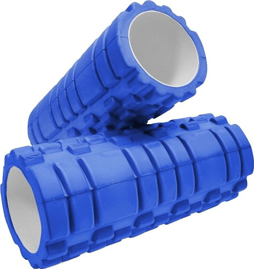 More Mile The Beast Foam Roller