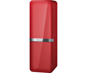 Bosch Kühlschrank Rot : Bosch kce ar ab u ac preisvergleich bei idealo