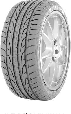 Dunlop SP Sport Maxx RT V1 225/55 R16 95Y