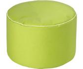 Sitting Point Sitzsack Grün Bei Idealode