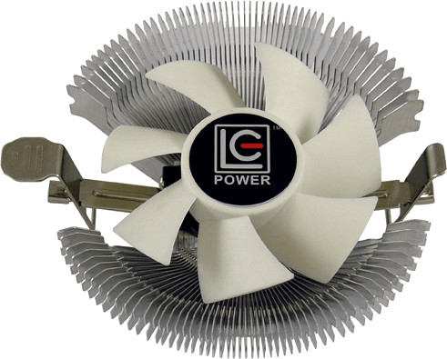 Image of LC Power Cosmo Cool LC-CC-85