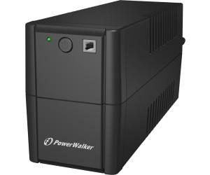 Image of BlueWalker PowerWalker VI 650 SH IEC