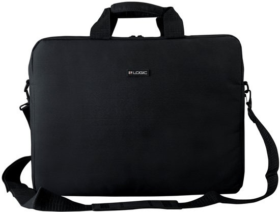 "Image of Modecom Logic LC-Basic 15,6"" black"