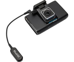 BlackVue DR750LW -2CH