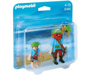 Playmobil 5164