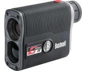 Bushnell Entfernungsmesser Kaufen : Bushnell entfernungsmesser preisvergleich günstig bei idealo kaufen
