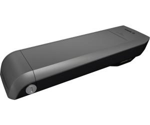 Bosch PowerPack (Gepäckträger) ab € 349,00 | Preisvergleich