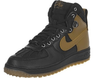huge selection of aef50 014d3 ... Nike Air Force 1 Duckboot ...