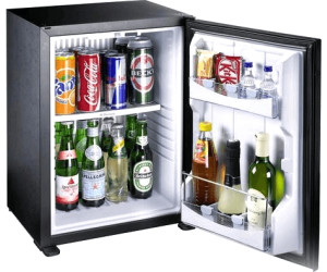 Minibar Kühlschrank 30l : Dometic rh 430 nte ab 230 99 u20ac preisvergleich bei idealo.de