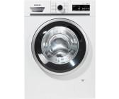 A Waschmaschine Preisvergleich