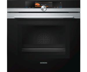 Forno Siemens | Prezzi bassi su idealo