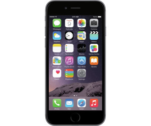 Apple IPhone 6 Plus Ab 29350 EUR