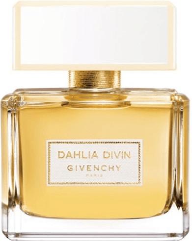 Givenchy Dahlia Divin Eau de Parfum (75ml)