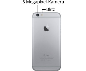 iphone 6 s neu preisvergleich