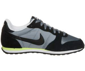 best loved d0977 b33e6 nike internationalist grey idealo