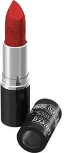 Lavera Beautiful Lips Colour Intense Lipstick - 22 Coral Flash (4,5 g)