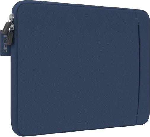 #Incipio Ord Sleeve Microsoft Surface Pro 3 & 4 dark blue#