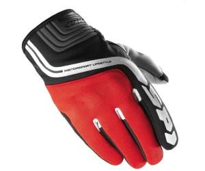Spidi G-Stripe Handschuhe
