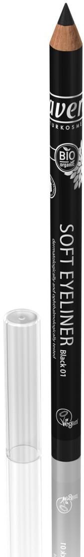 Lavera Trend Sensitiv Kajal - 03 Grey (1,1 g)