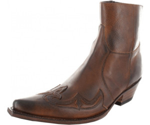 Sendra Boots 7783